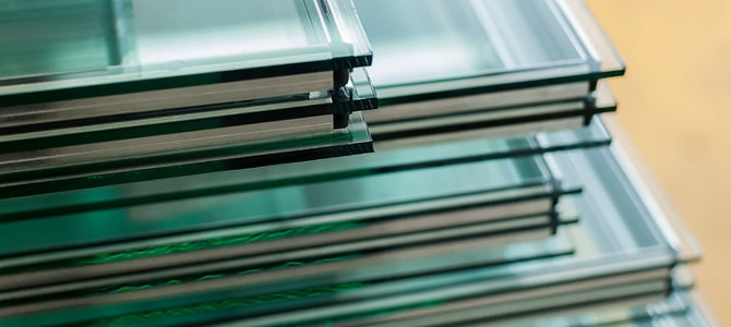 Lyons Il Glass Repair Company Custom Cut Glass Services